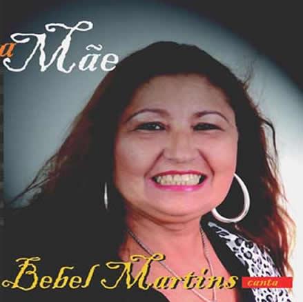 Bebel Martins eefaf2dca6